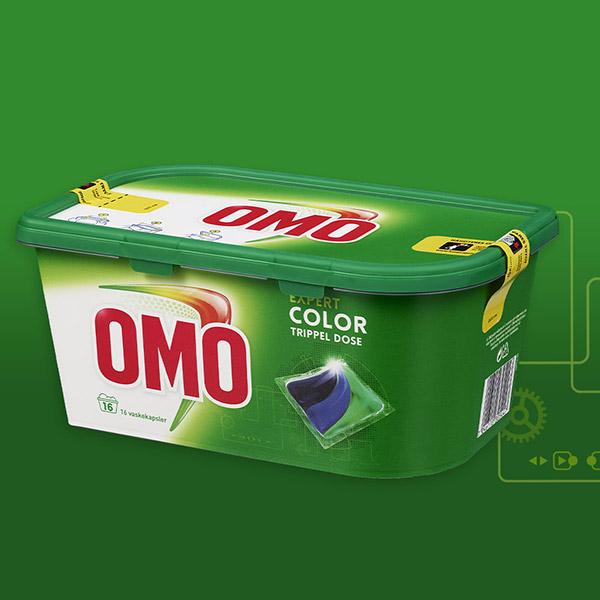Orkla Design